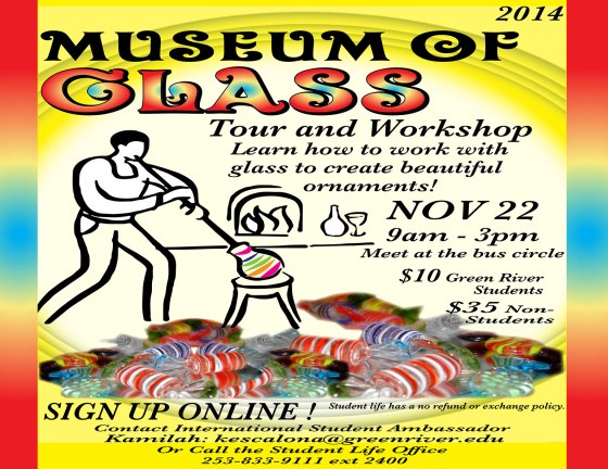 11_22_2014_Museum_of_Glass